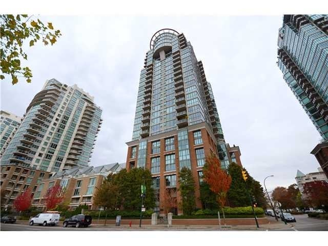 VICEROY   --   1088 QUEBEC STREET, VANCOUVER - Vancouver East/Mount Pleasant VE #2