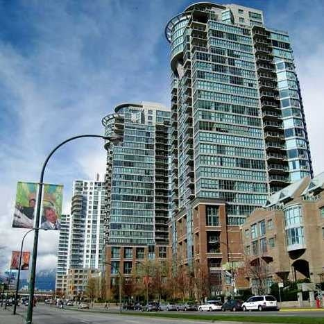 VICEROY   --   1088 QUEBEC STREET, VANCOUVER - Vancouver East/Mount Pleasant VE #1
