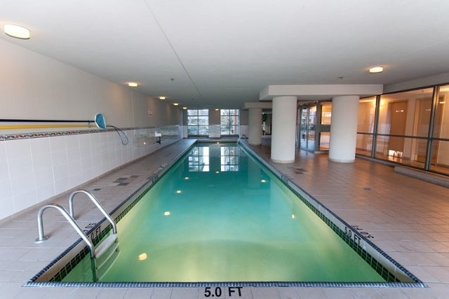 VICEROY   --   1088 QUEBEC STREET, VANCOUVER - Vancouver East/Mount Pleasant VE #3