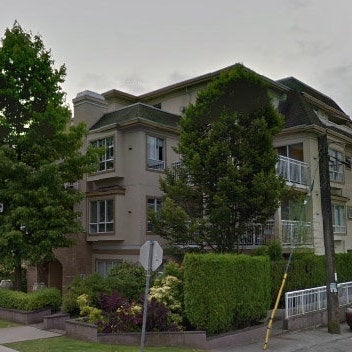 Deva   --   228 East 14th Avenue - Vancouver East/Mount Pleasant VE #2
