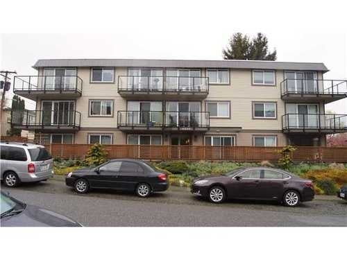 Valko Gardens   --   2223 Prince Edward Street - Vancouver East/Mount Pleasant VE #1