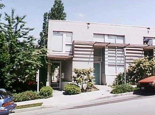 1227 East 7th   --   1227 East 7 Avenue, East Vancouver - Vancouver East/Mount Pleasant VE #1