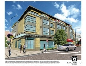 The Riley   --   222 East 30th Avenue, Vancouver - Vancouver East/Mount Pleasant VE #1