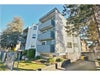 Copper Place   --   16 LAKEWOOD DR - Vancouver East/Hastings #1