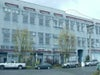 Artech   --   336 East 1st Avenue, Mount Pleasant, East Vancouver - Vancouver East/Mount Pleasant VE #1