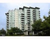 River Dance - West Tower   --   2733 CHANDLERY PL - Vancouver East/Fraserview VE #1