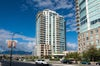 Creekside   --   125 Milross Ave - Vancouver East/Mount Pleasant VE #1