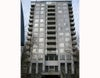 The Phoenix   --   3061 E KENT AV - Vancouver East/Fraserview VE #1