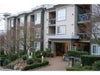Rivergate   --   8495 JELLICOE ST - Vancouver East/Fraserview VE #1