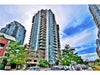 Brighton   --   120 Milross Avenue - Vancouver East/Mount Pleasant VE #1