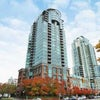 The National   --   1128 QUEBEC ST, Vancouver, BC - Vancouver East/Mount Pleasant VE #1