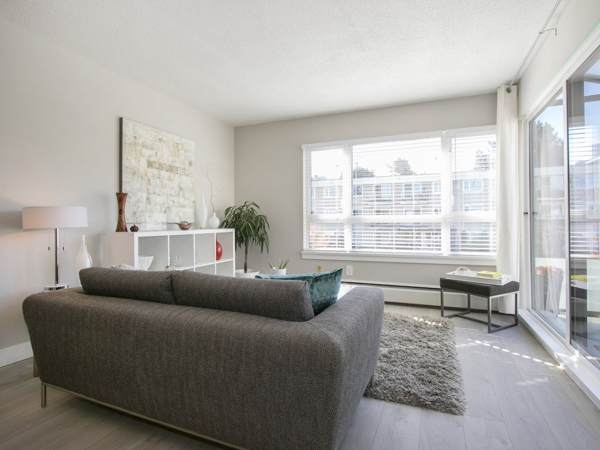 402-621 East 6th Avenue, Vancouver - Mount Pleasant VE Apartment/Condo for sale, 2 Bedrooms (R2050858) #4
