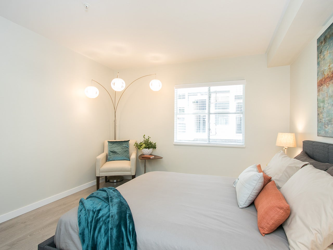 122 - 2960 East 29th Avenue, Vancouver, BC - Collingwood VE Townhouse for sale, 2 Bedrooms (R2199028) #18