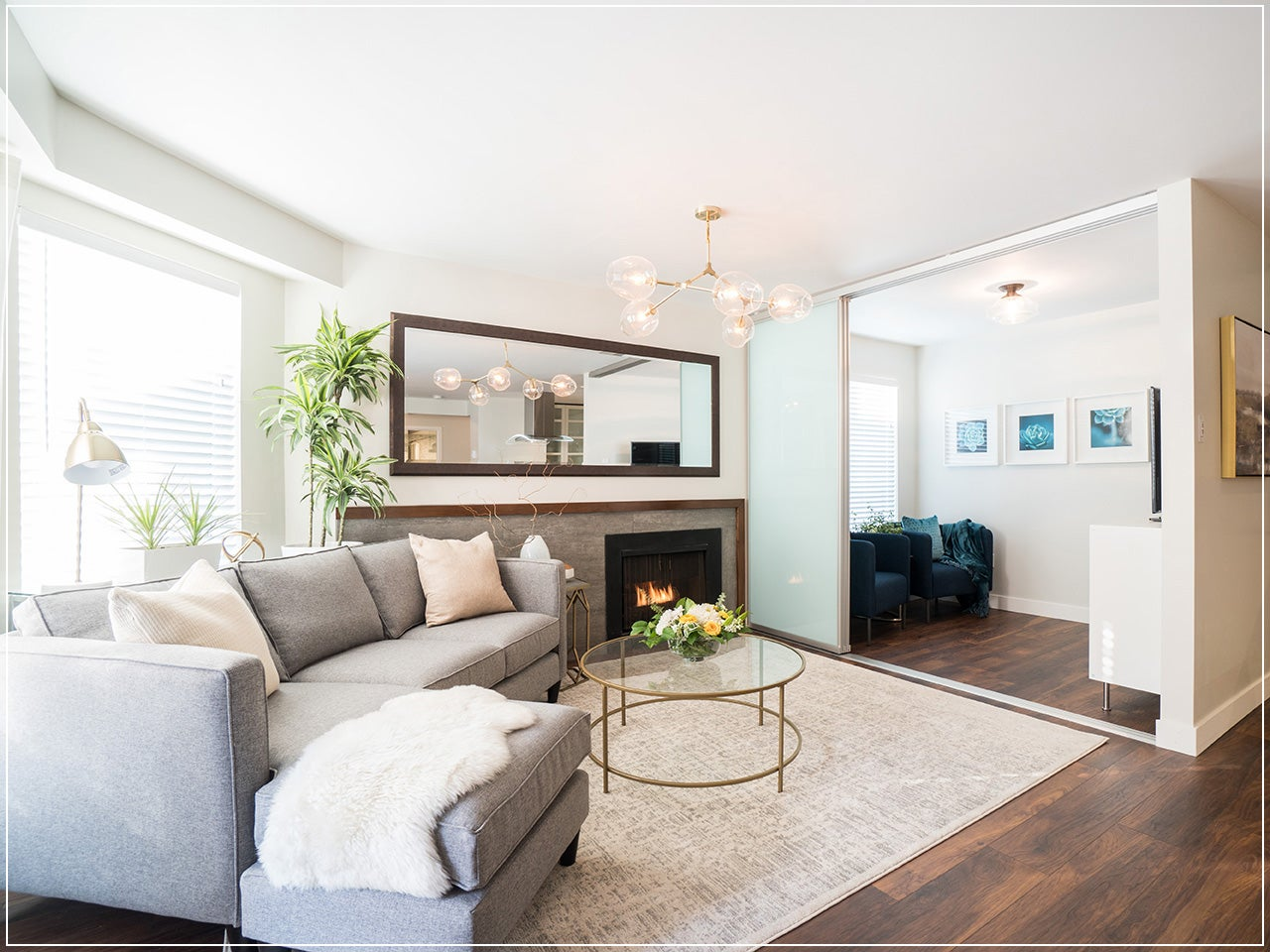206-2355 Trinity Street, Vancouver - Hastings Apartment/Condo for sale, 2 Bedrooms (R2219768) #15