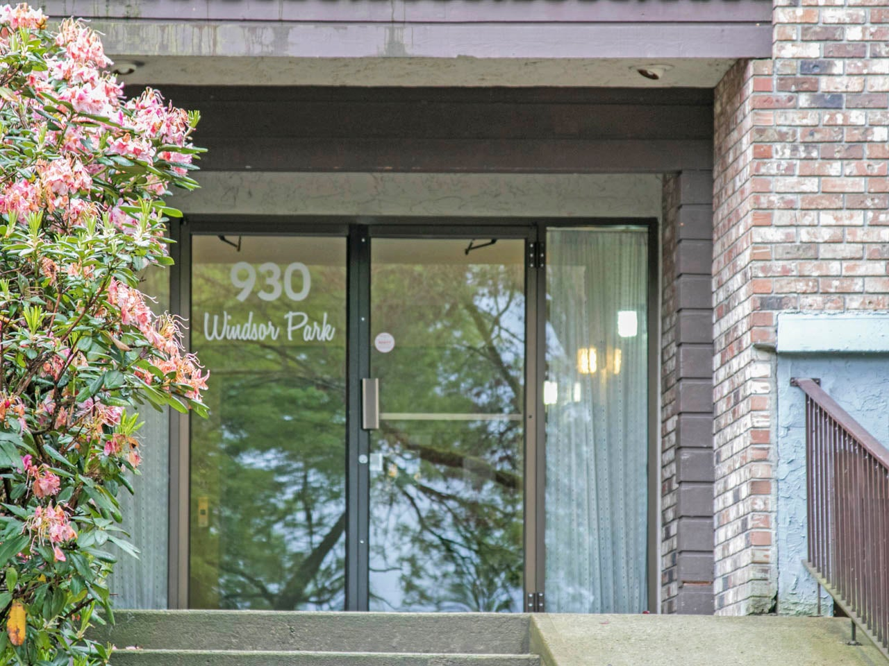 930 East 7TH AVENUE, Vancouver - Mount Pleasant VE Apartment/Condo for sale, 1 Bedroom (R2166818) #24