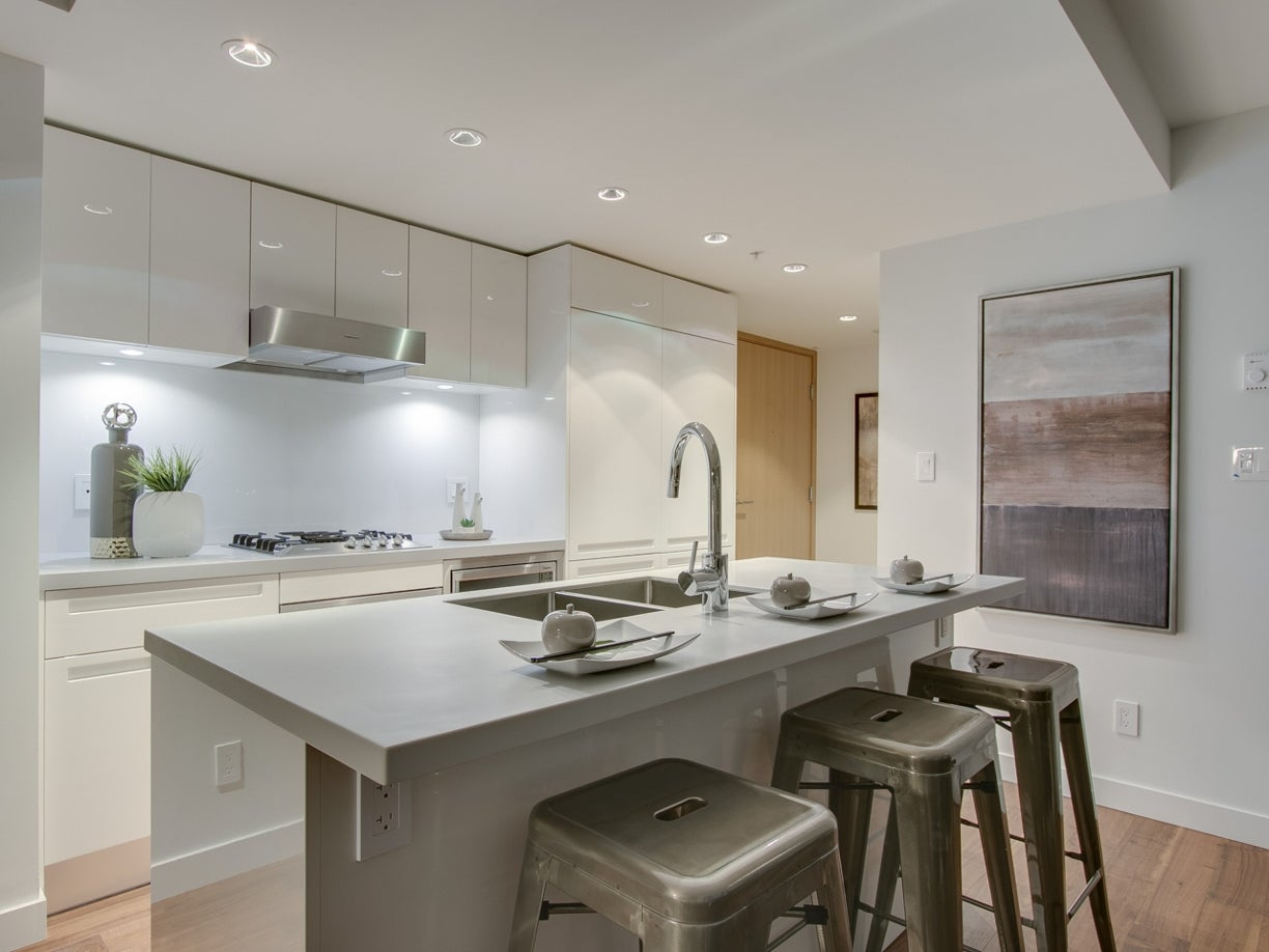 PENTHOUSE 8 - 188 Keefer Street - Mount Pleasant VE Apartment/Condo for sale, 2 Bedrooms (10173105) #17