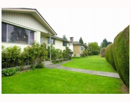 4438 Arbutus Street, Vancouver West, Quilchena - Quilchena House/Single Family for sale, 6 Bedrooms (R2496466) #1
