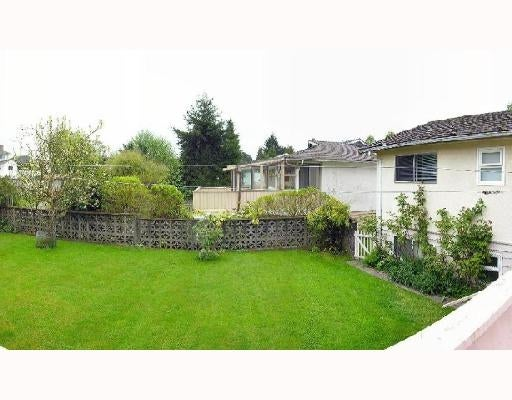 4438 Arbutus Street, Vancouver West, Quilchena - Quilchena House/Single Family for sale, 6 Bedrooms (R2496466) #5