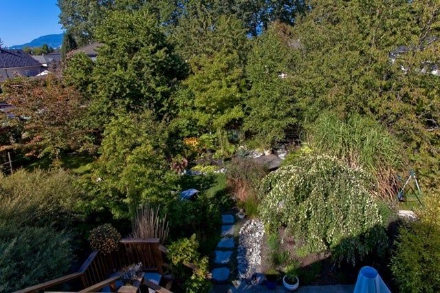 829 East 22nd Avenue, Vancouver - Fraser VE House/Single Family for sale, 4 Bedrooms  #26