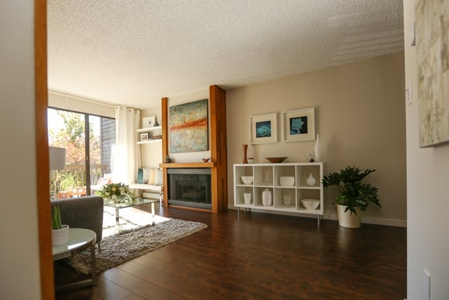 206-259 East 15th Avenue, Vancouver - Mount Pleasant VE Apartment/Condo for sale, 1 Bedroom (R2008505) #14