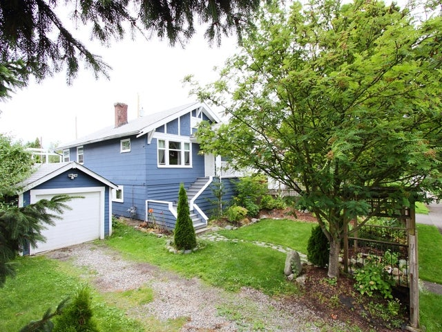 435 NORTH KASLO ST, V5K 3N2 - Hastings East House/Single Family for sale, 3 Bedrooms (2433342) #2