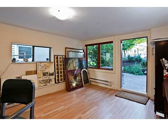 829 East 22nd Avenue, Vancouver - Fraser VE House/Single Family for sale, 4 Bedrooms (184687) #9