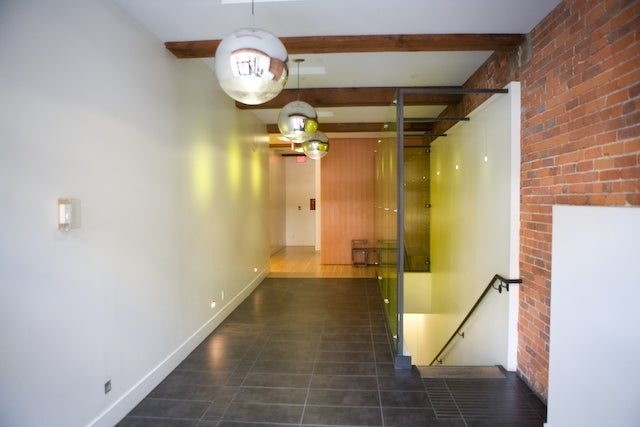 # 503 528 BEATTY ST - Downtown VW Apartment/Condo for sale, 2 Bedrooms (V917518) #17