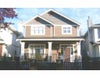 2745 West 19th Avenue, Vancouver West, Arbutus Area - Arbutus House/Single Family for sale, 4 Bedrooms (R2225056) #1