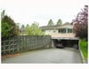 4438 Arbutus Street, Vancouver West, Quilchena - Quilchena House/Single Family for sale, 6 Bedrooms (R2496466) #8