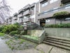 219 - 440 East 5th Avenue - Mount Pleasant VE Apartment/Condo for sale, 1 Bedroom  #30