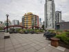 301 - 1238 Seymour Street, Vancouver - Downtown VW LOFTS for sale, 2 Bedrooms (R2168508) #15