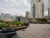 301 - 1238 Seymour Street, Vancouver - Downtown VW LOFTS for sale, 2 Bedrooms (R2168508) #16