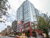 PENTHOUSE 8 - 188 Keefer Street - Mount Pleasant VE Apartment/Condo for sale, 2 Bedrooms (10173105) #28