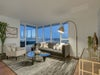 PENTHOUSE 8 - 188 Keefer Street - Mount Pleasant VE Apartment/Condo for sale, 2 Bedrooms (10173105) #3