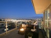 PENTHOUSE 8 - 188 Keefer Street - Mount Pleasant VE Apartment/Condo for sale, 2 Bedrooms (10173105) #5