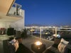 PENTHOUSE 8 - 188 Keefer Street - Mount Pleasant VE Apartment/Condo for sale, 2 Bedrooms (10173105) #7