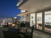 PENTHOUSE 8 - 188 Keefer Street - Mount Pleasant VE Apartment/Condo for sale, 2 Bedrooms (10173105) #8