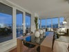 PENTHOUSE 8 - 188 Keefer Street - Mount Pleasant VE Apartment/Condo for sale, 2 Bedrooms (10173105) #11