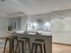 PENTHOUSE 8 - 188 Keefer Street - Mount Pleasant VE Apartment/Condo for sale, 2 Bedrooms (10173105) #16