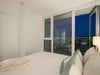 PENTHOUSE 8 - 188 Keefer Street - Mount Pleasant VE Apartment/Condo for sale, 2 Bedrooms (10173105) #22